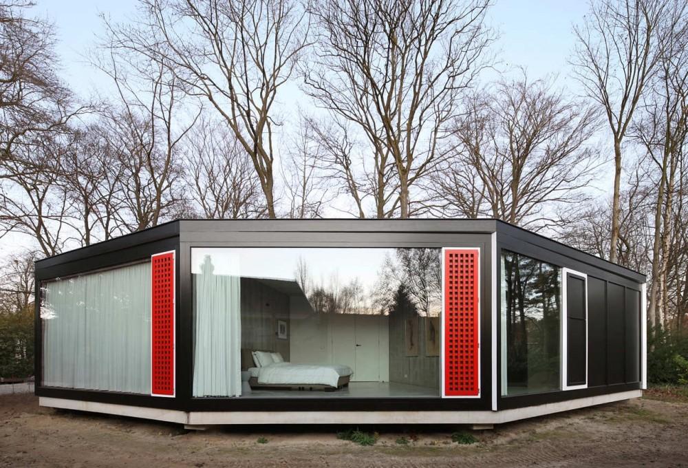 casa-en-forma-de-hexagono