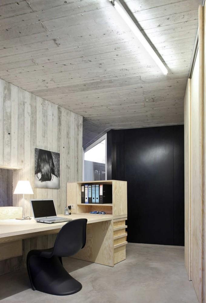 casa-hexagonal-diseno-2