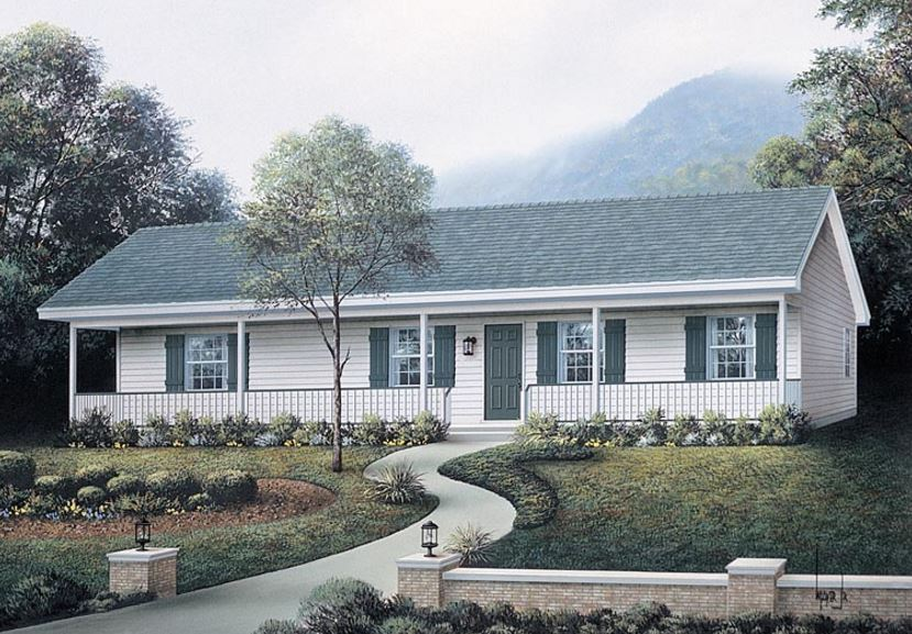 modelo-de-casa-con-pasillo-central