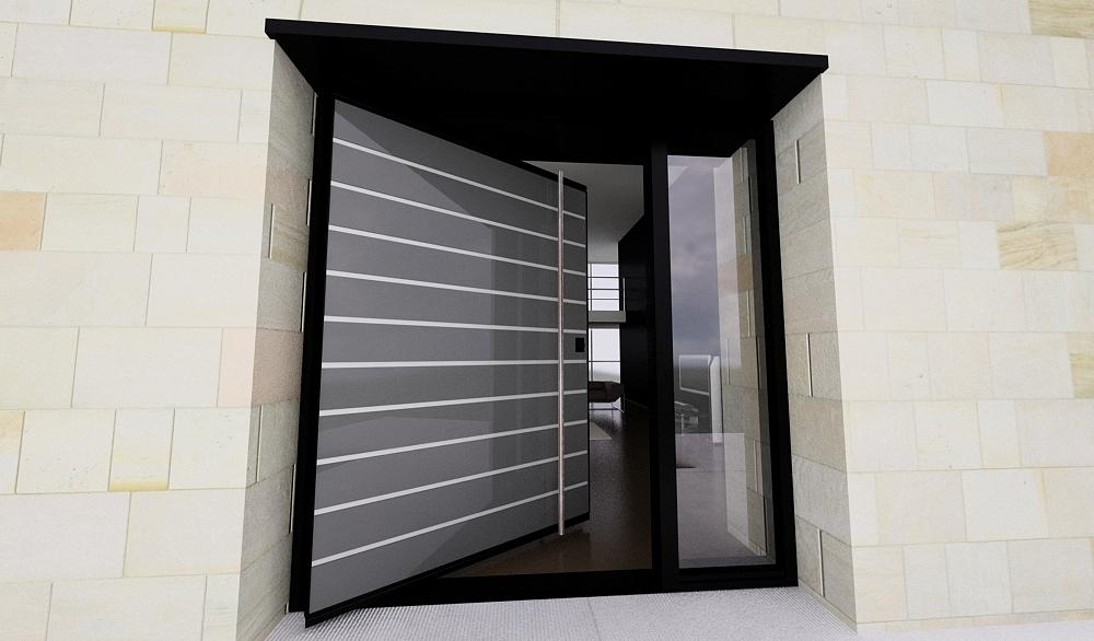 puertas-de-aluminio-modernas-para-exterior-1
