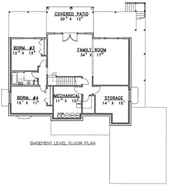 planos-para-una-casa-en-zona-en-declive