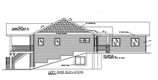 modelo-de-casa-en-zona-en-declive