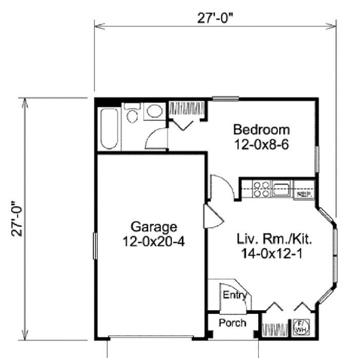 planos-de-casas-sencillas-de-un-piso-dos-aguas