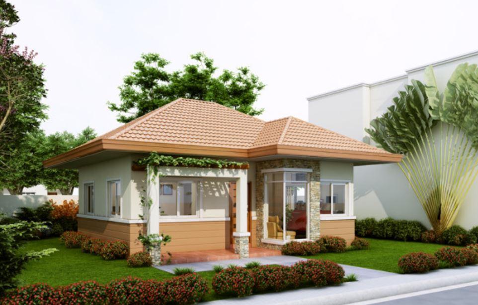 casa-pequena-2-habitaciones