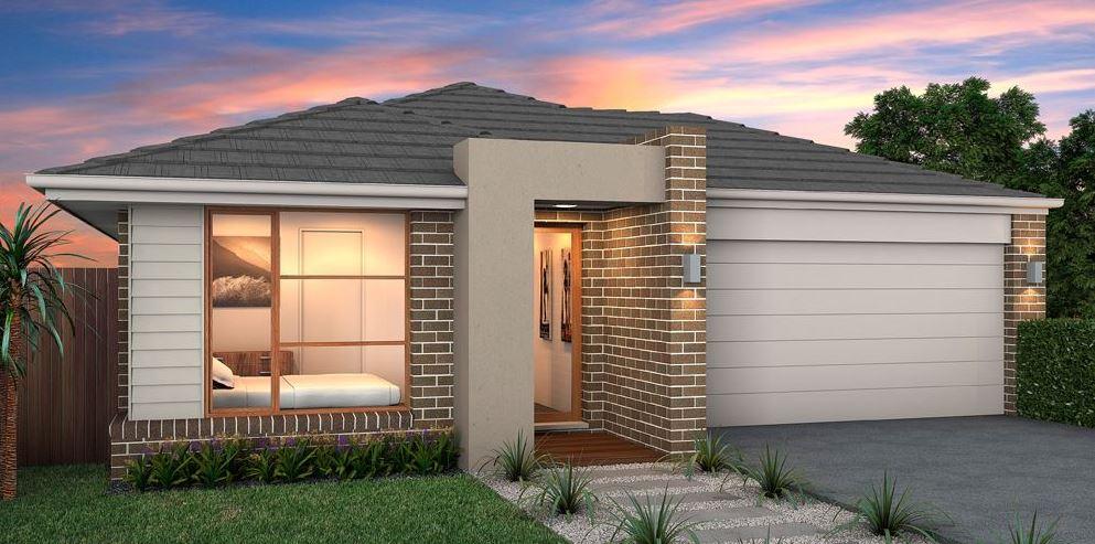 Planos de casas planos de casas con todo tipo de for Frentes de casas de un piso
