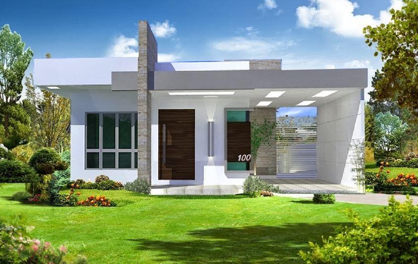 fachadas-de-casas-brasilenas-modernas