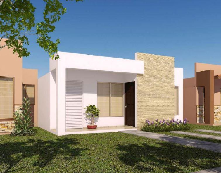 fachadas-de-casas-en-brasil