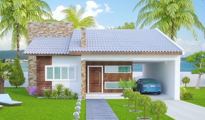 fotos-de-casas-brasilenas