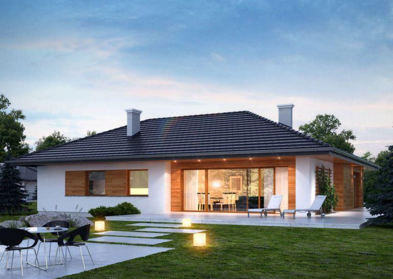 plano-casa-moderna-tres-dormitorios