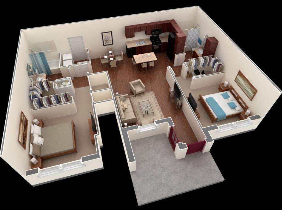 planos-de-casas-medianas-gratis