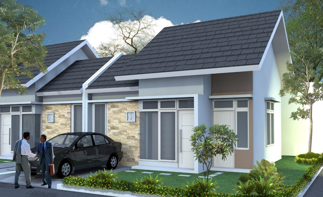 fachadas-casas-de-urbanizacion