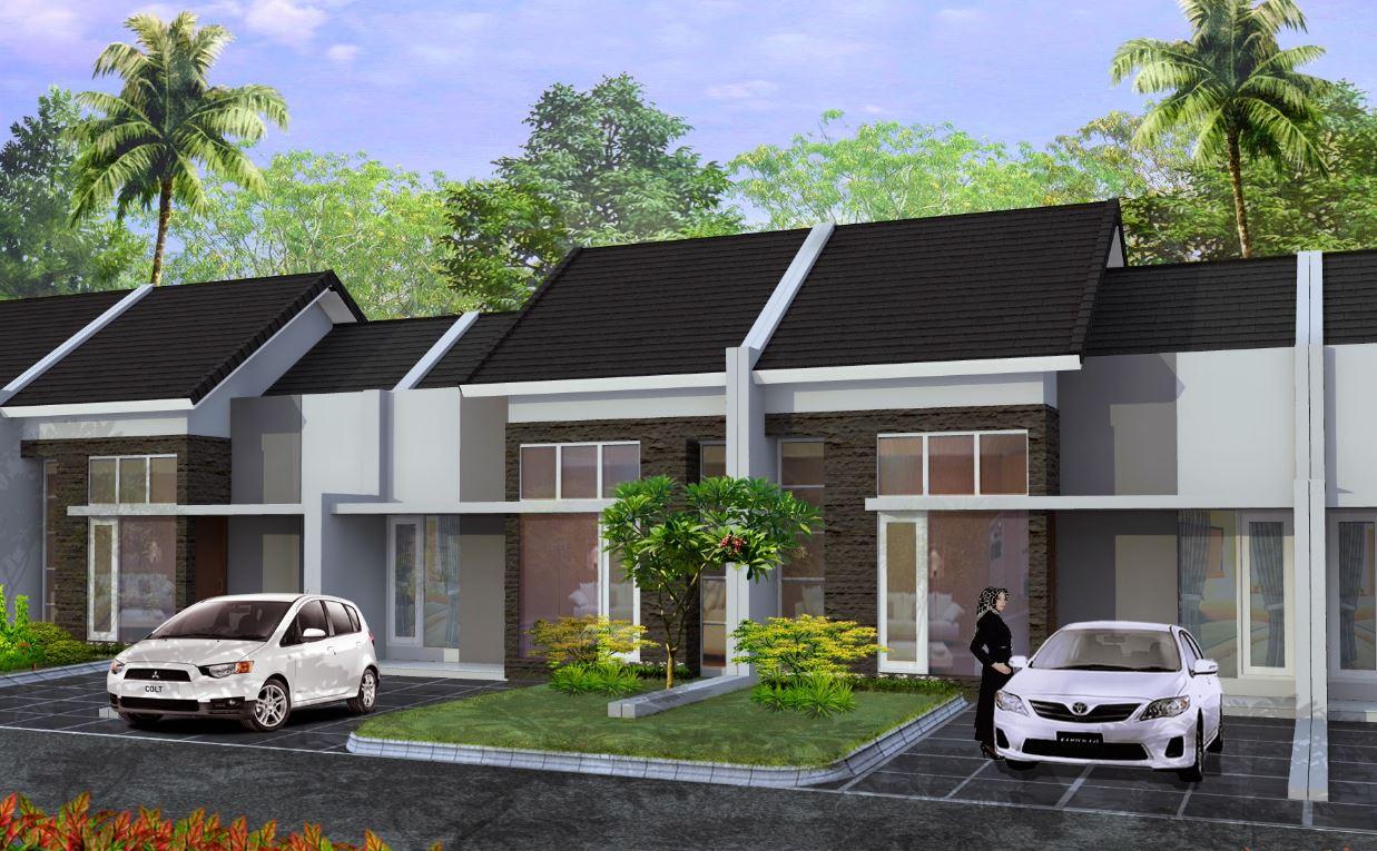 fachadas-casas-pequenas-de-urbanizacion