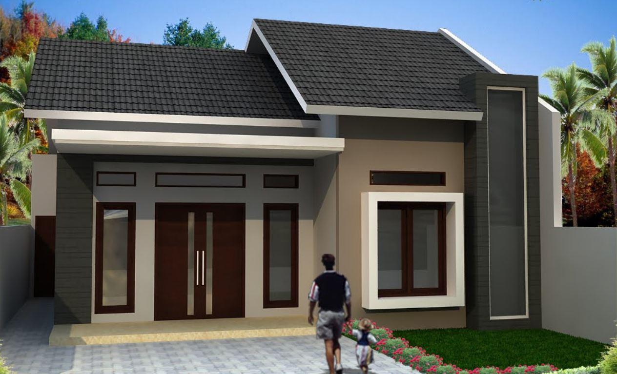 modelos-de-fachadas-de-casas-de-60m2