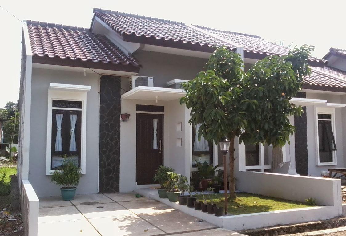 casas-pequenas-de-urbanizacion