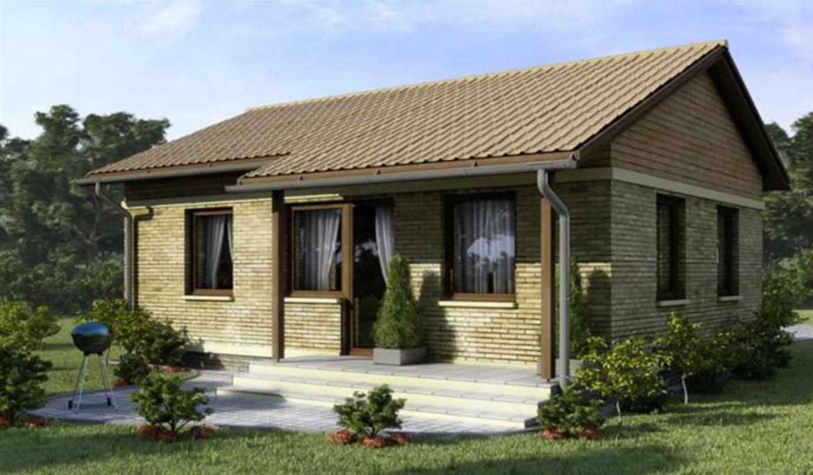 fachadas-de-casas-de-60-m2