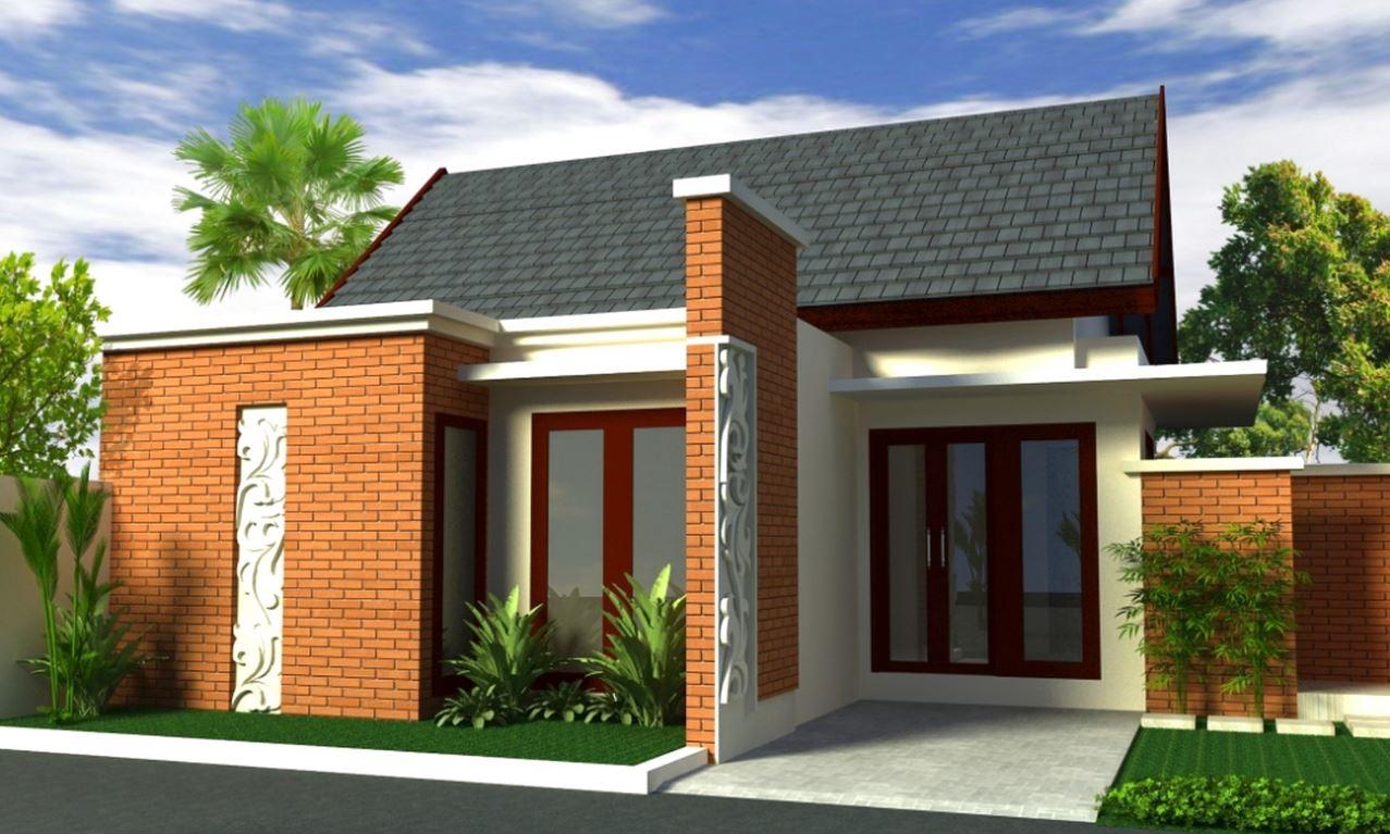 frentes-de-casas-de-60-m2