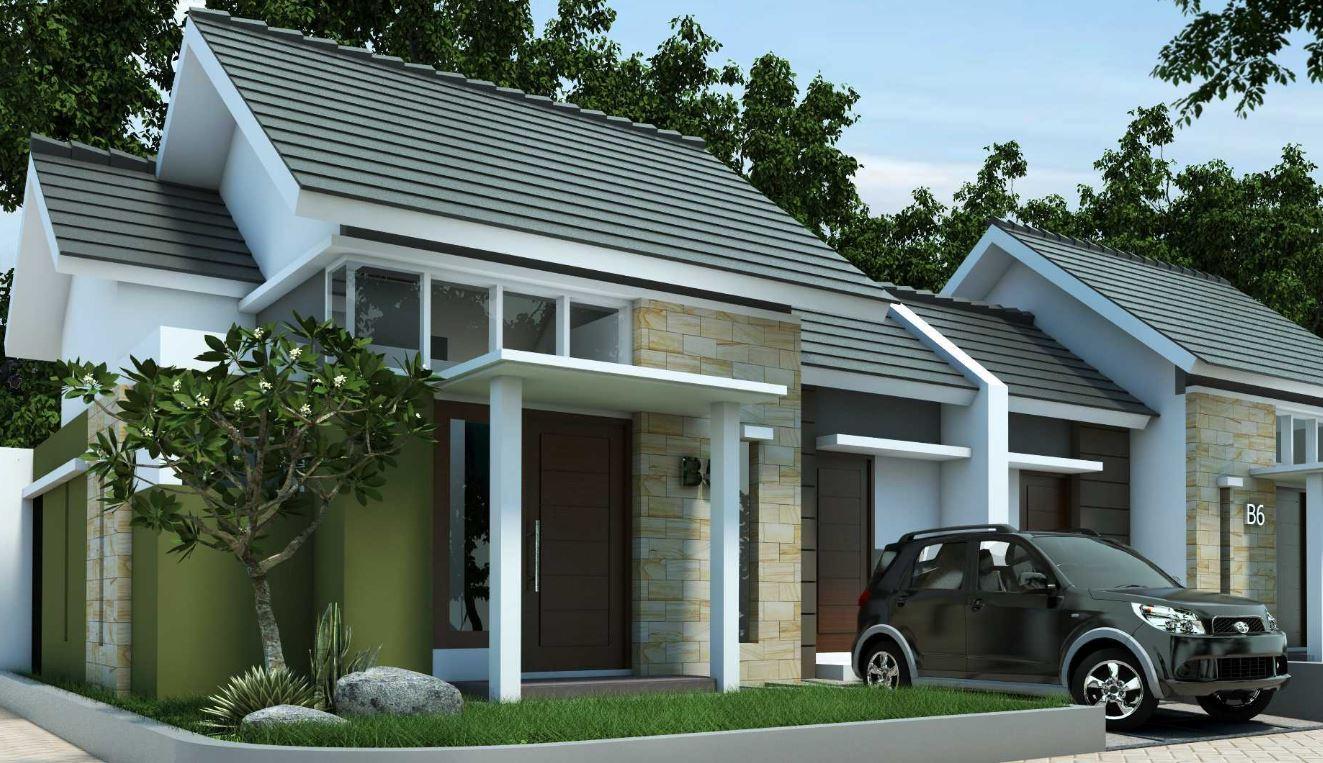 urbanizaciones-casas-fachadas