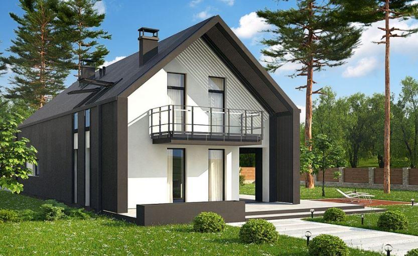 plano-casa-dos-pisos-sencilla-2