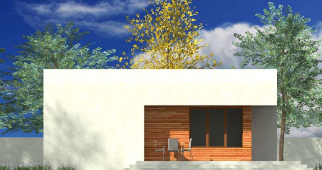 plano-casa-minimalista-2-dormitorios