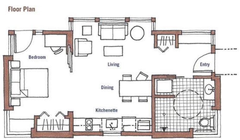 plano-de-casa-pequena-para-persona-en-silla-de-ruedas