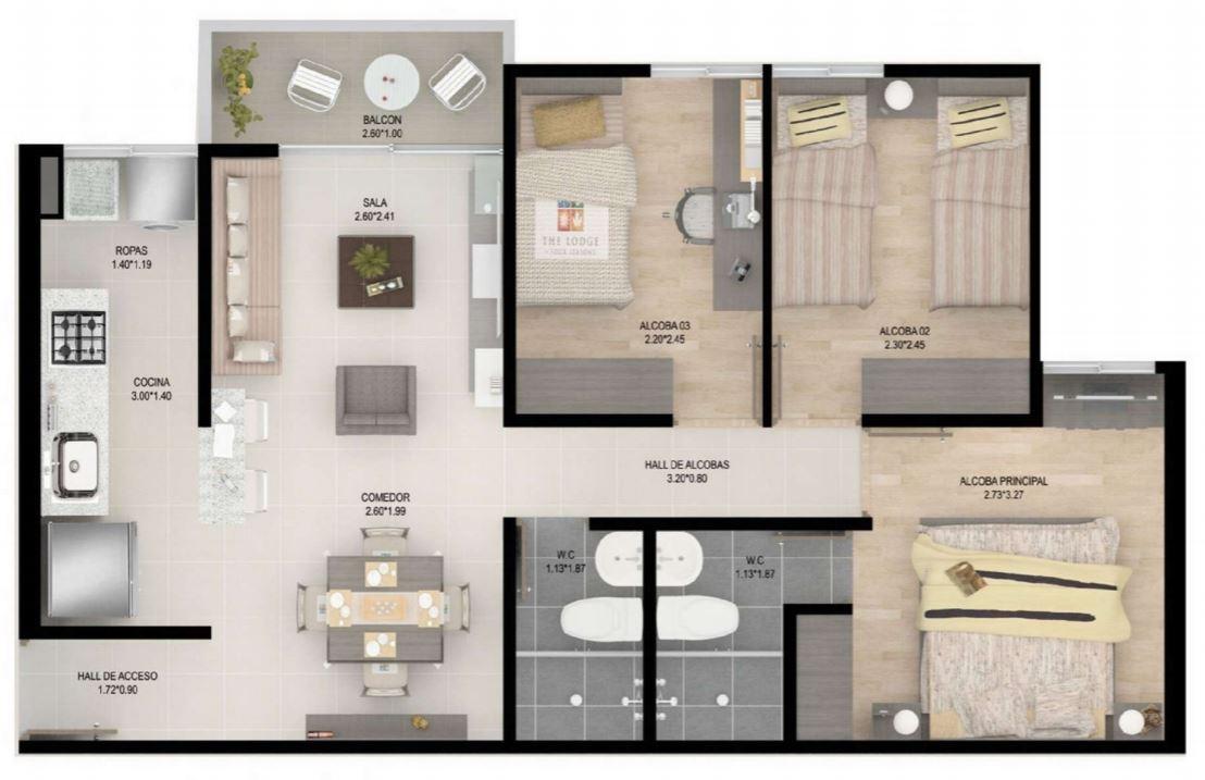 apartamentos-pequenos-con-medidas-en-metros