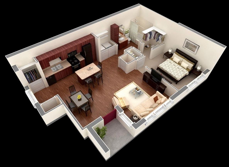 casas-contemporaneas-modernas