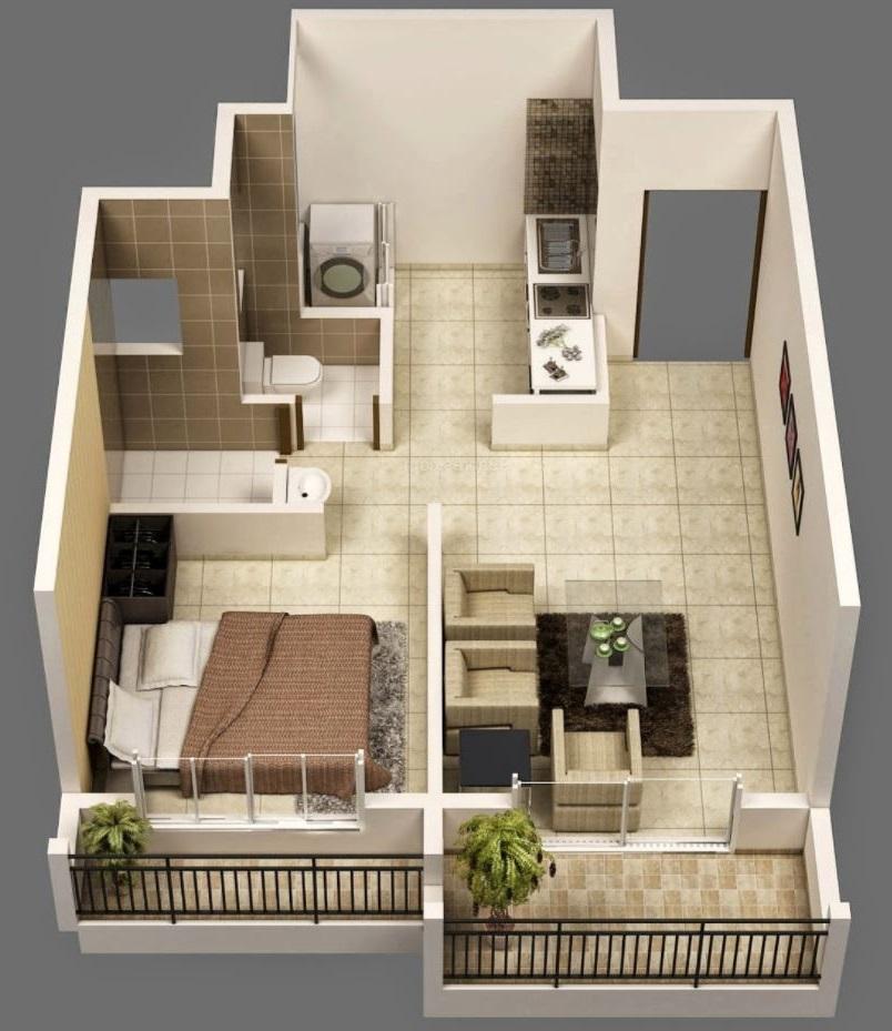 casas-contemporaneas-planos