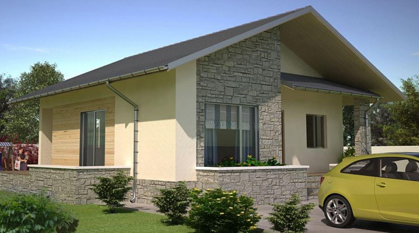 fachadas-modernas-en-zonas-lluviosas