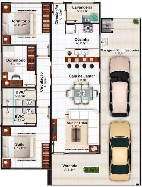 modelos-de-casas-de-brasil-con-sus-respectivos-planos-1