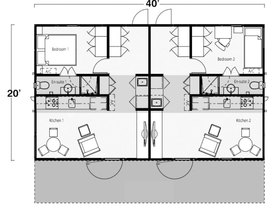 viviendas-en-contenedores-1
