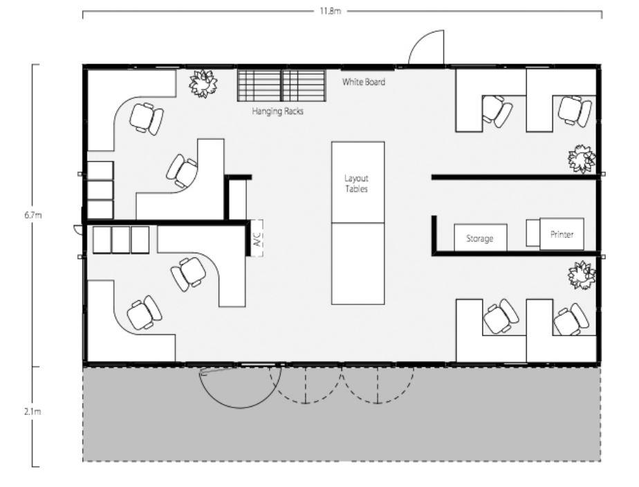 viviendas-en-contenedores-10