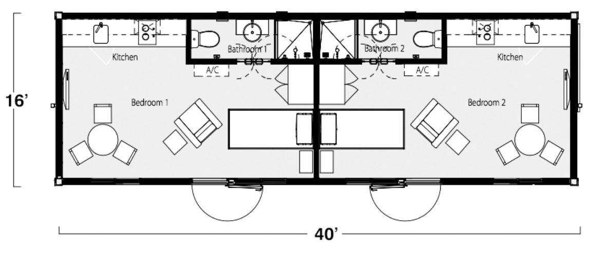 viviendas-en-contenedores-11