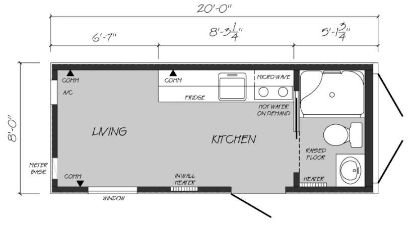 viviendas-en-contenedores-3