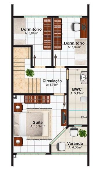 casa-brasilena-3