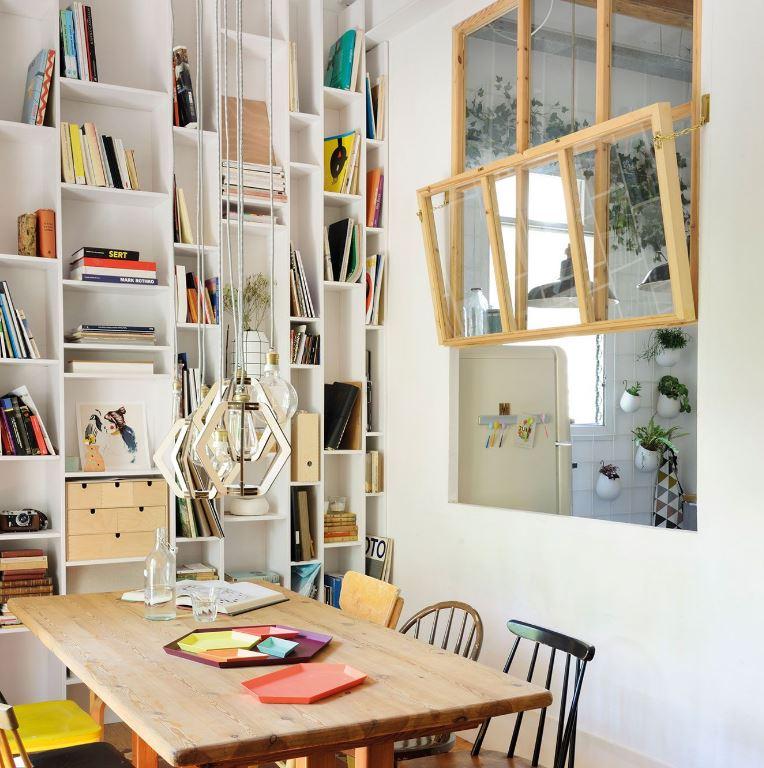 como-separar-la-sala-del-comedor-en-espacio-pequeno