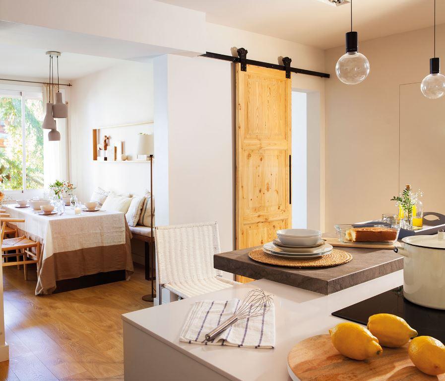 fotos-de-divisiones-decorativas-entre-sala-y-comedor