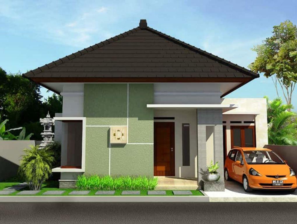 modelos-de-casas-para-zonas-lluviosas