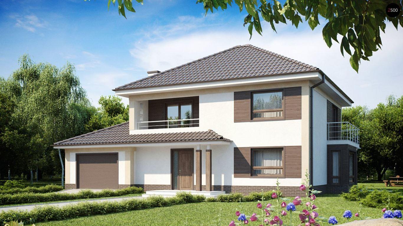 planos-de-casas-de-2-pisos-pdf