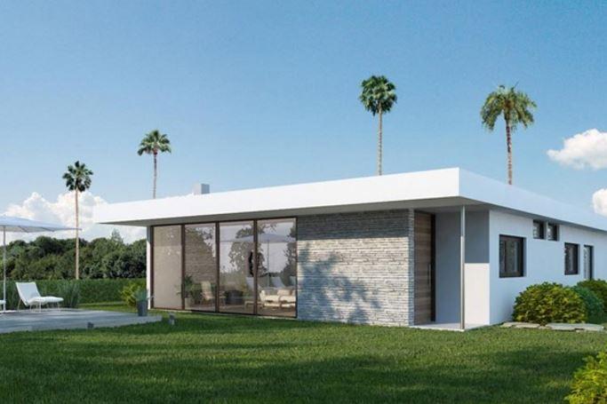 planos-y-fachadas-de-casas-minimalistas-gratis-1