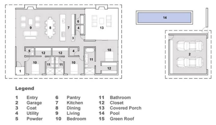 planos-y-fachadas-de-casas-minimalistas-gratis-2
