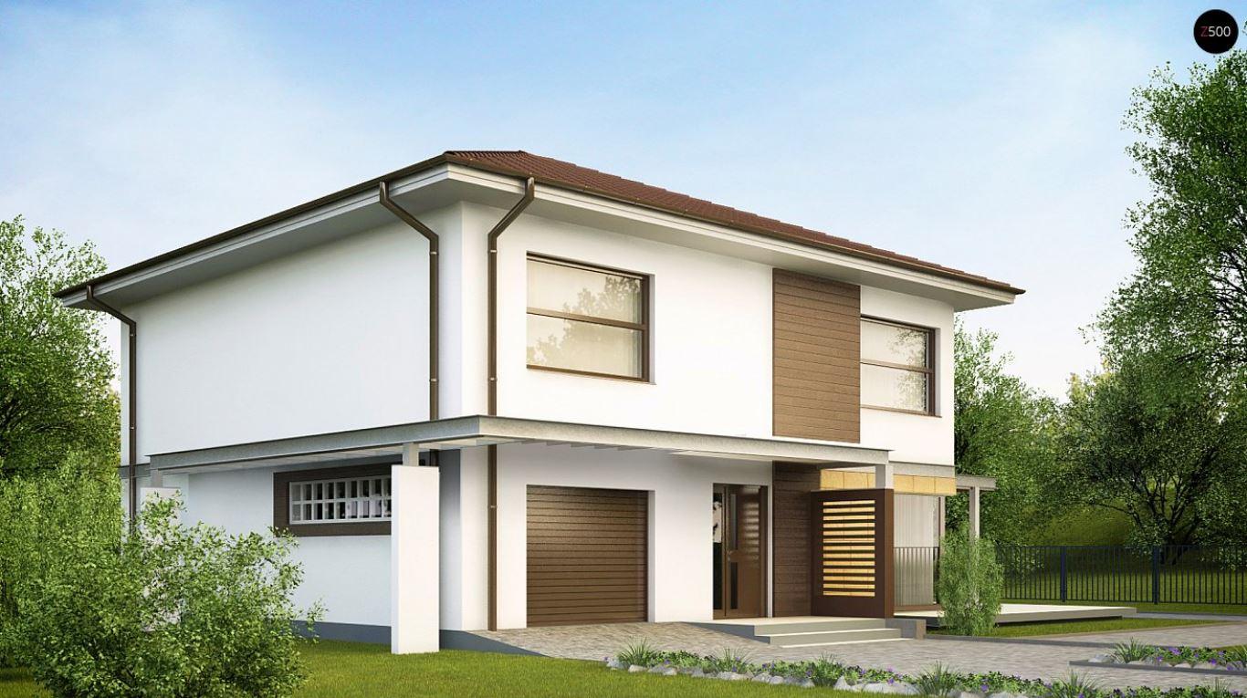 planos-y-modelos-de-casas-de-2-pisos-pdf