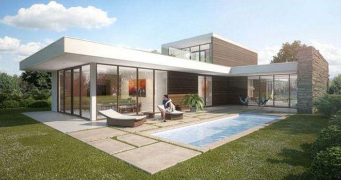 casas-minimalistas-de-dos-plantas-planos-y-fachadas-1