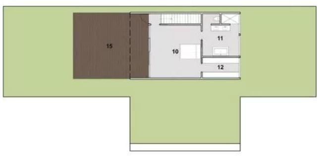 casas-minimalistas-de-dos-plantas-planos-y-fachadas-2