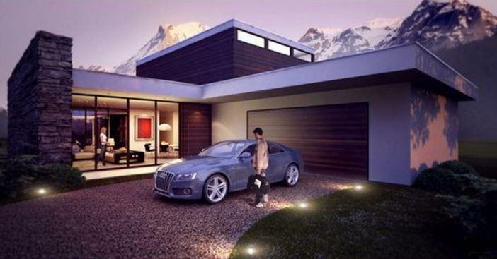 casas-minimalistas-de-dos-plantas-planos-y-fachadas-3