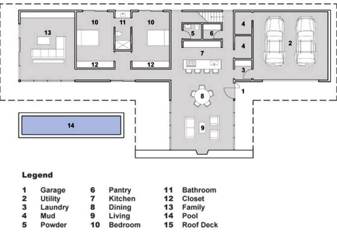 casas-minimalistas-de-dos-plantas-planos-y-fachadas-4