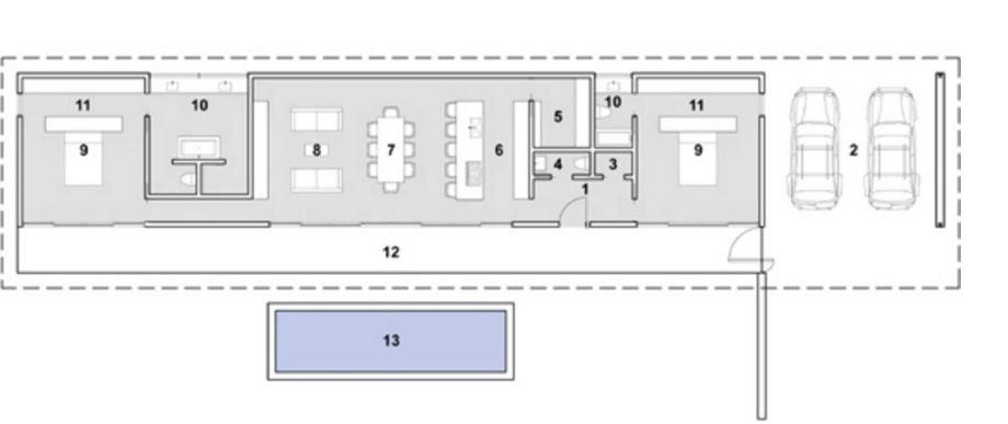 casas-minimalistas-de-una-planta-1