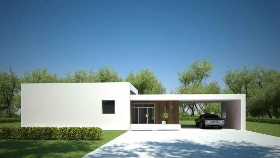 casas-minimalistas-de-una-planta-2