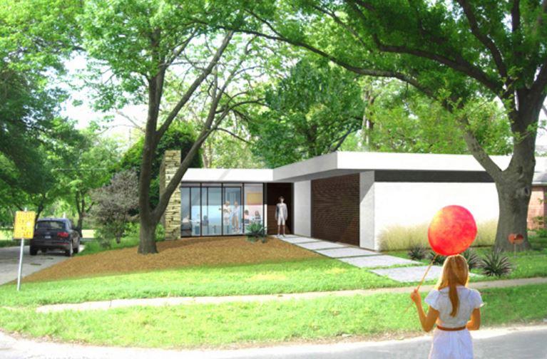 disenos-de-casas-minimalistas-1