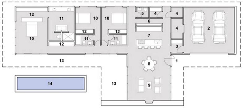 disenos-de-casas-minimalistas-2