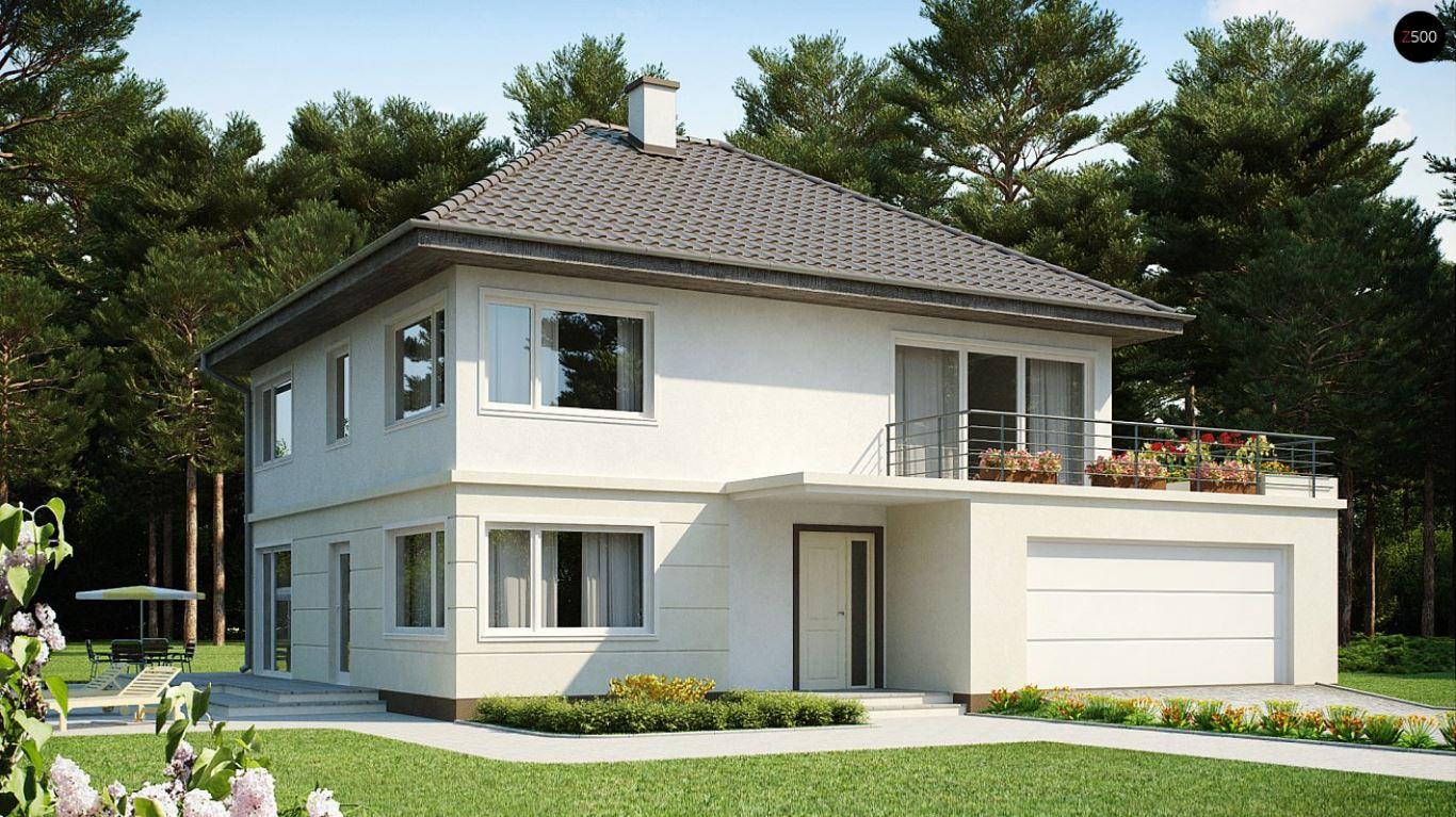 modelos-de-casas-de-2-pisos-pdf